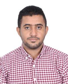 Abdulkarim Khormi