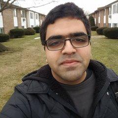 Ahmad Tayeb