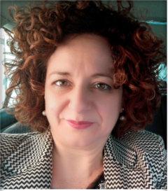 Anna Rita Fasolino