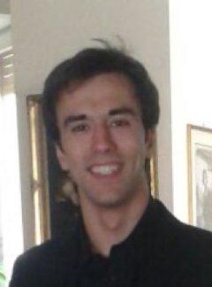 Claudio Mandrioli