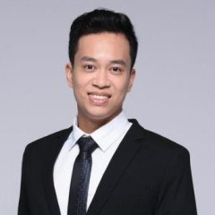 Anh Nguyen-Duc