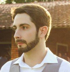 Felipe Ebert