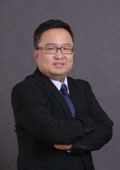 Guoqiang Li