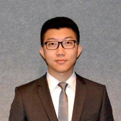 Hanzhang Wang