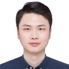 Huang Huang