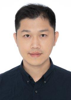 Hui Xu