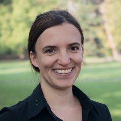 Janet Siegmund