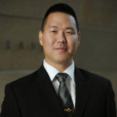 Jeff Cho