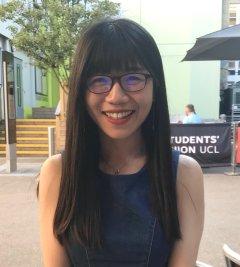 Jie M. Zhang