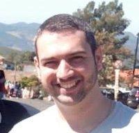 João Paulo Diniz