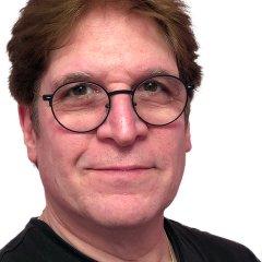 John Rofrano