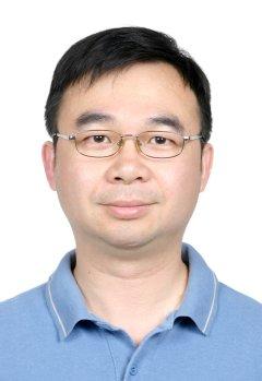 Jun Wei