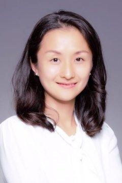 Lihua Xu