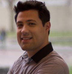 Mauricio Aniche