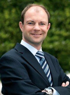 Michael Felderer