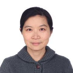 Minghui Zhou