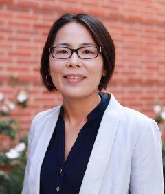 Miryung Kim