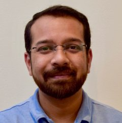 Muhammad Ali Gulzar