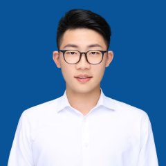 Shengyi Pan