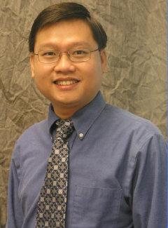 Tien N. Nguyen