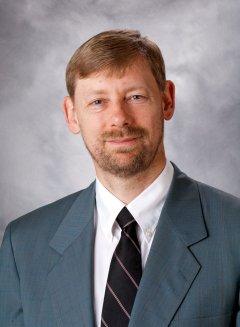 William R. Nichols