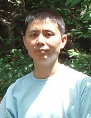 Xiaoqin Fu