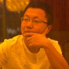 Xin Peng