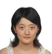 Xiwei Xu