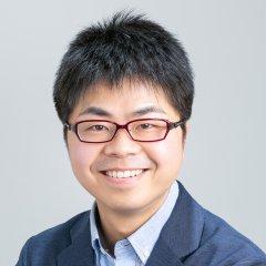 Yasutaka Kamei