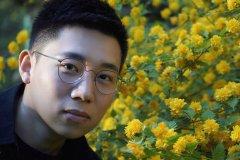 Zhenpeng Chen