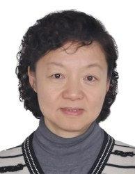 Zhi Jin